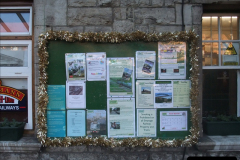 2009-12-19 Santa Specials DMU driving (14)1266
