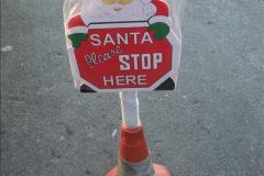 2009-12-19 Santa Specials DMU driving (15)1267