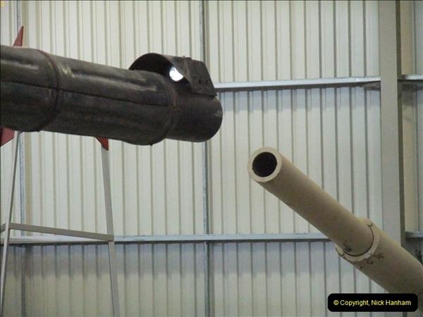 2013-05-16 The Tank Museum at Bovington, Wareham, Dorset.  (166)166