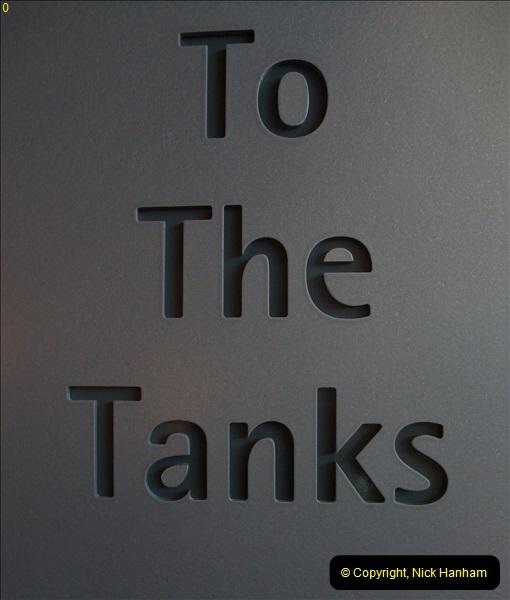 2013-05-16 The Tank Museum at Bovington, Wareham, Dorset.  (27)027