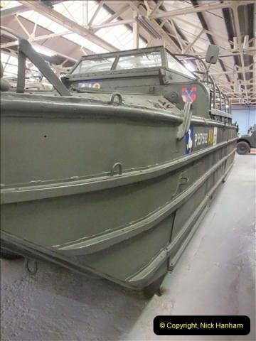 2013-05-16 The Tank Museum at Bovington, Wareham, Dorset.  (358)358