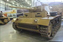 2013-05-16 The Tank Museum at Bovington, Wareham, Dorset.  (109)109