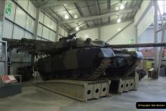 2013-05-16 The Tank Museum at Bovington, Wareham, Dorset.  (141)141