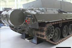 2013-05-16 The Tank Museum at Bovington, Wareham, Dorset.  (163)163