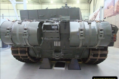 2013-05-16 The Tank Museum at Bovington, Wareham, Dorset.  (164)164
