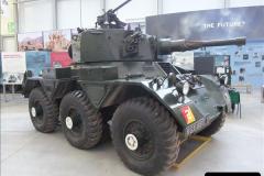 2013-05-16 The Tank Museum at Bovington, Wareham, Dorset.  (168)168