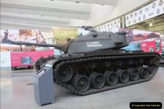 2013-05-16 The Tank Museum at Bovington, Wareham, Dorset.  (173)173