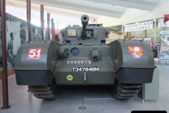 2013-05-16 The Tank Museum at Bovington, Wareham, Dorset.  (189)189