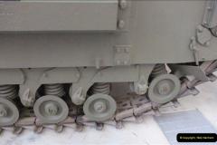 2013-05-16 The Tank Museum at Bovington, Wareham, Dorset.  (193)193