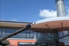 2013-05-16 The Tank Museum at Bovington, Wareham, Dorset.  (22)022