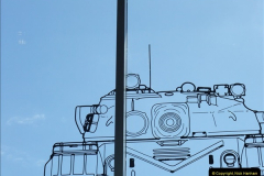 2013-05-16 The Tank Museum at Bovington, Wareham, Dorset.  (24)024