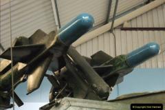 2013-05-16 The Tank Museum at Bovington, Wareham, Dorset.  (243)243