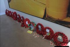 2013-05-16 The Tank Museum at Bovington, Wareham, Dorset.  (25)025