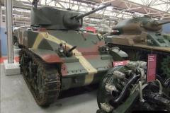 2013-05-16 The Tank Museum at Bovington, Wareham, Dorset.  (280)280