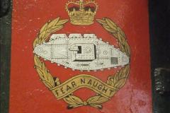 2013-05-16 The Tank Museum at Bovington, Wareham, Dorset.  (294)294