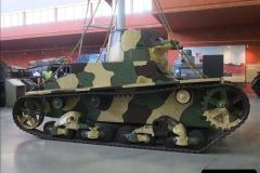 2013-05-16 The Tank Museum at Bovington, Wareham, Dorset.  (62)062
