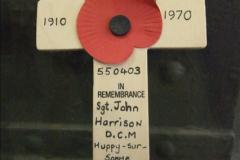 2013-05-16 The Tank Museum at Bovington, Wareham, Dorset.  (73)073