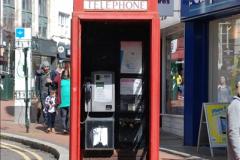 2016-03-25 Bournemouth, Dorset.24