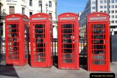 2018-09-24 Charing X London.59