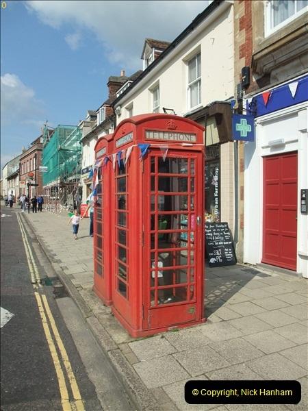 2012-09-03 Wareham, Dorset.14