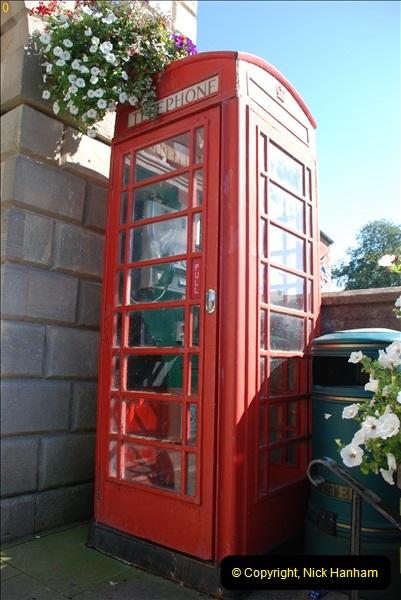 2012-09-07 Glastonbury, Somerset.  (1)15