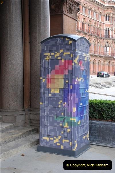 2012-10-07 London.  (2)18