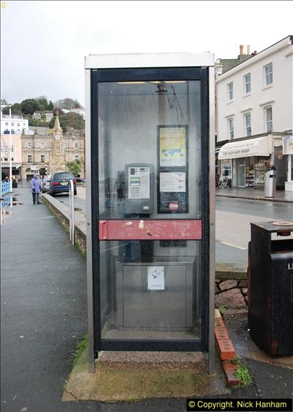 2014-01-18 Torquay, Devon.  (1)31