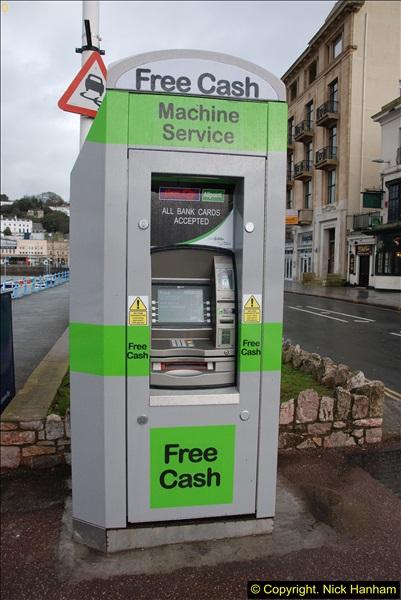 2014-01-18 Torquay, Devon.  (4)34