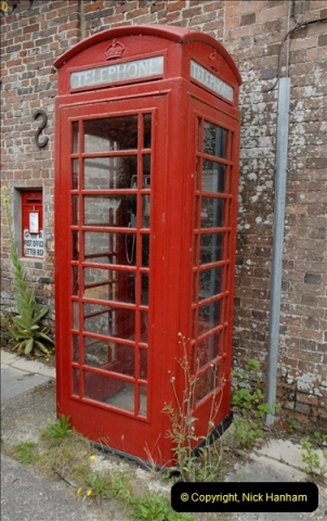 2011-07-27 Moreton, Dorchester, Dorset.05
