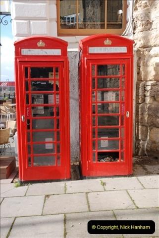 2012-01-27 Southampton, Hampshire.  (1)06