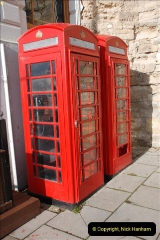 2012-01-27 Southampton, Hampshire.  (2)07