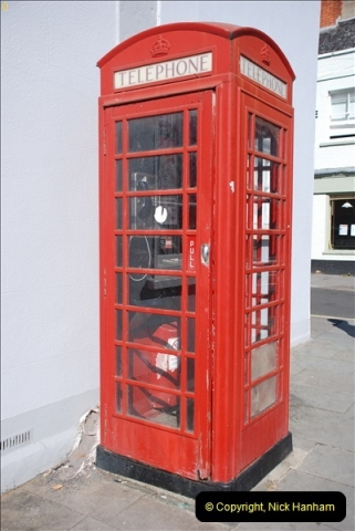 2012-09-07 Glastonbury, Somerset.  (2)16