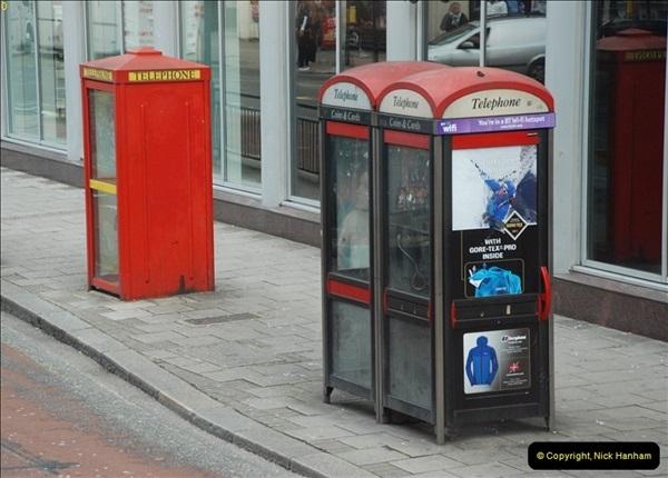 2012-10-07 London.  (1)17