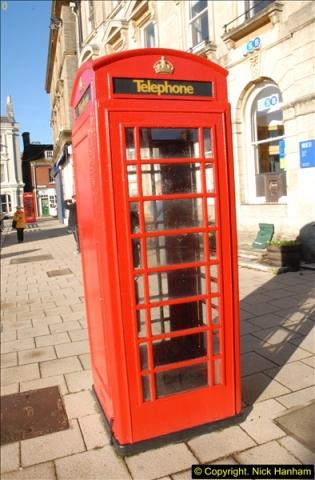 2013-11-10 Wimborne, Dorset.  (1)27