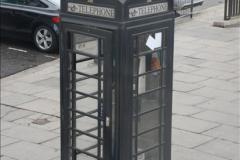 2012-03-18 London.  (1)08