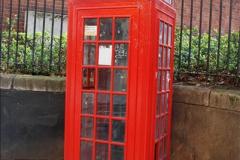 2012-03-18 London.  (2)09