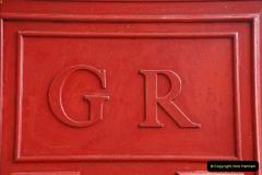 GPO East Somerset Railway (4)41