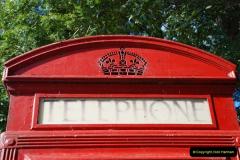 GPO East Somerset Railway (8)45