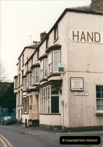 2000-03-09 Llangollen, North Wales.  (1)001