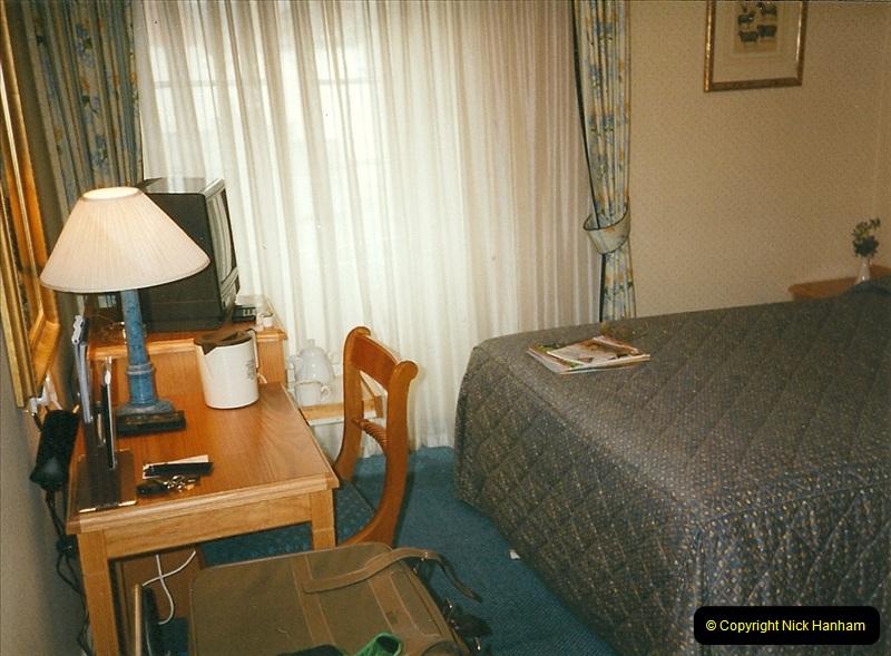 2000-03-09 Llangollen, North Wales.  (3)003
