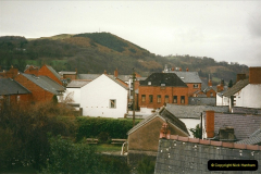 2000-03-09 Llangollen, North Wales.  (4)004