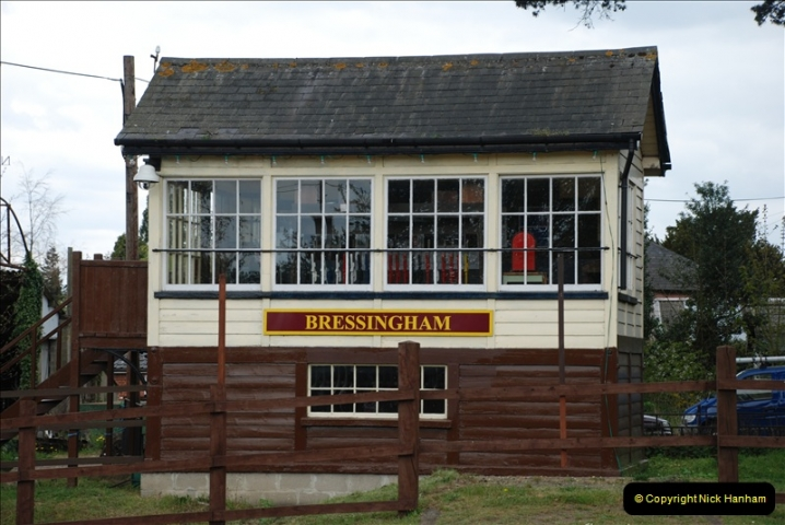 2010-05-04 Norwich & Bressingham.  (114)114