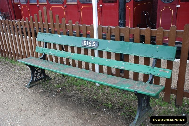 2010-05-04 Norwich & Bressingham.  (115)115