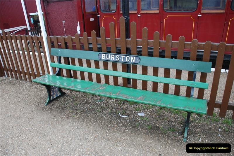 2010-05-04 Norwich & Bressingham.  (117)117
