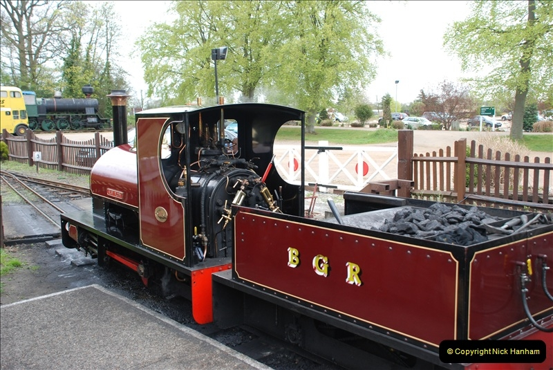 2010-05-04 Norwich & Bressingham.  (121)121