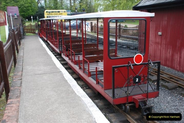 2010-05-04 Norwich & Bressingham.  (129)129