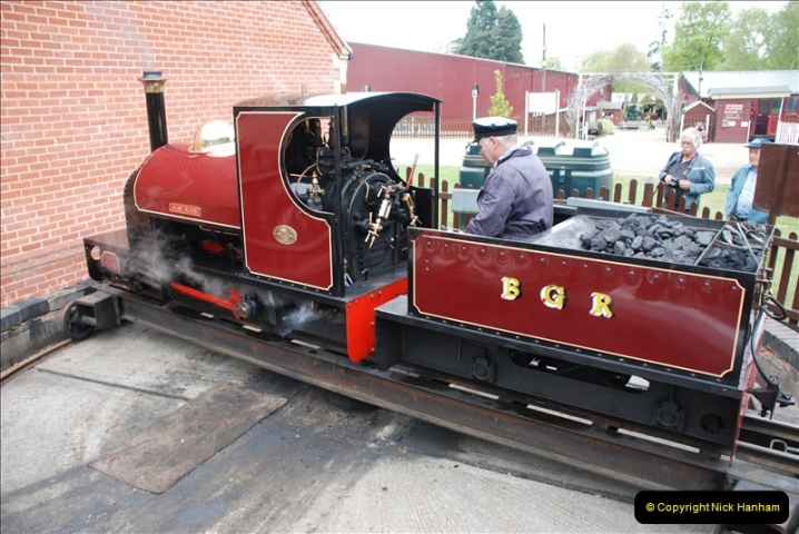2010-05-04 Norwich & Bressingham.  (143)142