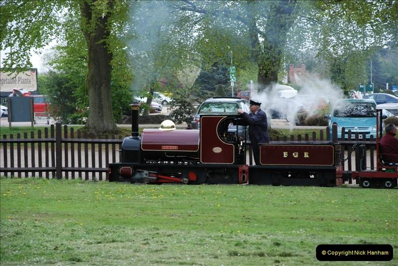 2010-05-04 Norwich & Bressingham.  (152)151