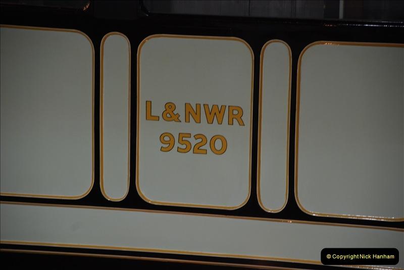 2010-05-04 Norwich & Bressingham.  (175)174