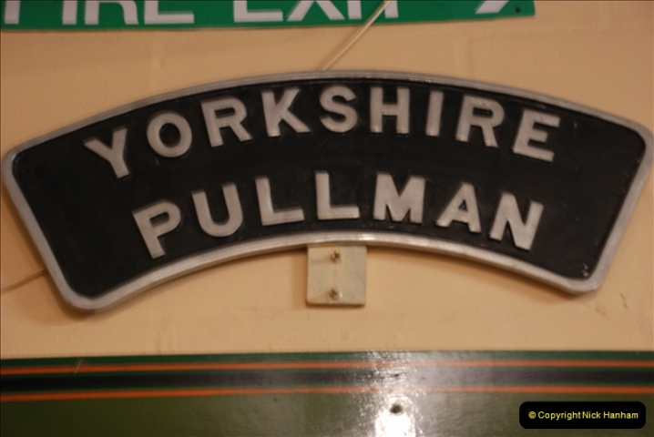 2010-05-04 Norwich & Bressingham.  (182)181